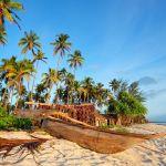 افضل 6 وجهات سياحية في العالم