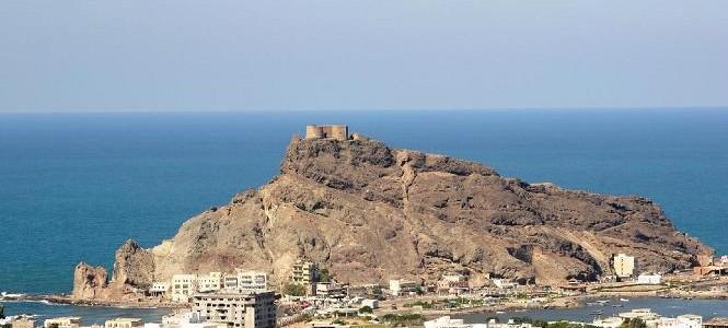 قلعة صيرة