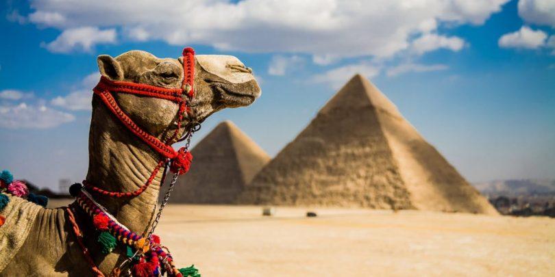 %D9%85%D8%B5%D8%B1 1 - السياحة في مصر: تعرف على اهم المعالم السياحية التى ننصحك بزيارتها