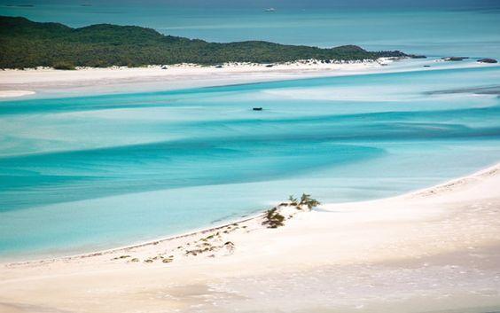 جزيرة إكسوما كايز