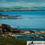 السياحة في ايرلندا و اجمل المعالم السياحية الموجودة بها