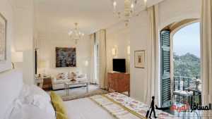 belmond-hotel-splendido-belmond-splendido-mare
