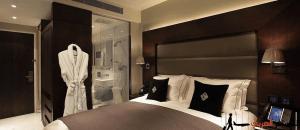 eccleston-square-hotel