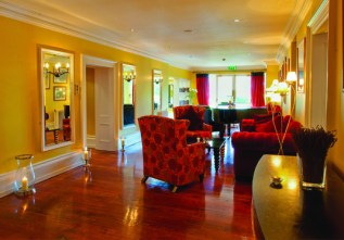 the-lodge-at-ashford-castle%d8%8c-co-mayo
