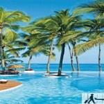 جزر البهاما في البحر الكاريبي وأجمل الأماكن التي قد تقع عليها عيناك
