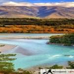 السياحة في نيوزيلندا وصور لافضل الأماكن الرائعة الموجودة بها