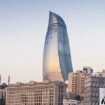 السياحة في باكو باعتبارها اجمل المدن السياحية الموجودة في أذربيجان