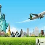 10 من ارخص الدول السياحية فى العالم يمكنك الذهاب اليها هذا العام