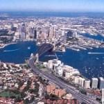 افضل الاماكن السياحية في استراليا التي يمكن الذهاب اليها في الشتاء