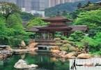الاماكن السياحية في هونج كونج