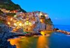 اماكن سياحية ,وجهات سياحية بدون فيزا,أرخص الوجهات السياحية حول العالم