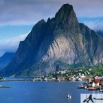 10 اسباب تجعلك تنوى زيارة النرويج في عطلتك هذا العام