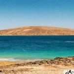 جيبوتي وافضل المناطق السياحية فيها بالصور