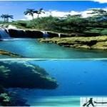 السياحة في كوبا و اهم الاماكن و المعالم السياحية الموجودة بها