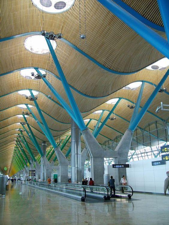مطار ميونيخ الدولي