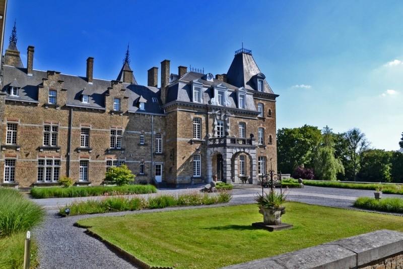 alden-biesen-castle