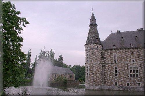 chateau-de-modave