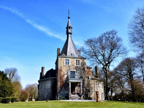 chateau-de-warou