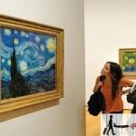 تعرف على 14 من أشهر متاحف العالم بالصور