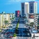 """السياحة في الدار البيضاء """" كازابلانكا """" و أهم معالمها وأفضل فنادقها"""