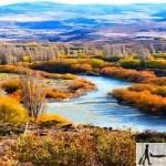تقرير حول 13 من أبرز مناطق السياحة في الارجنتين