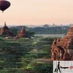 13 مدينة رائعة من دول شرق اسيا لقضاء رحلات شهر العسل