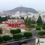السياحة في ابها العذراء مدينة التراث وافضل الاماكن السياحية والفنادق بها
