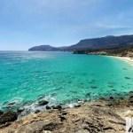 دليلك لاستكشاف أجمل الأماكن السياحية في سلطنة عمان