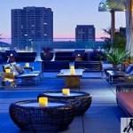 تعرف على اماكن سياحية في سان دييغو مثيرة و افضل فنادق سان دييغو