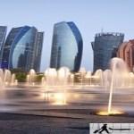 6 مناطق جذب سياحي في ابو ظبي لم ترى مثلها من قبل