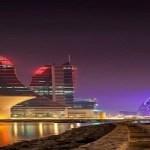 أماكن لا تفوت زيارتها اثناء السياحة في مدينة المنامة عاصمة البحرين