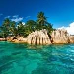 أجمل 5 أماكن سياحية في جزر السيشل المبهرة