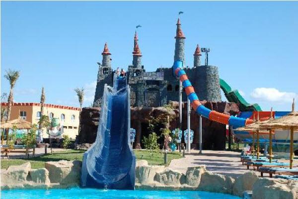 السياحة في شرم الشيخ واهم الاماكن السياحية وابرز النشاطات التي يمكن ممارستها المسافر العربي