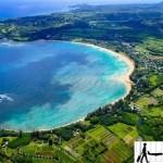 تعرف على السياحة في جزيرة كاواي وأهم معالمها السياحية وشواطئها