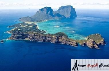جزيرة مدغشقر