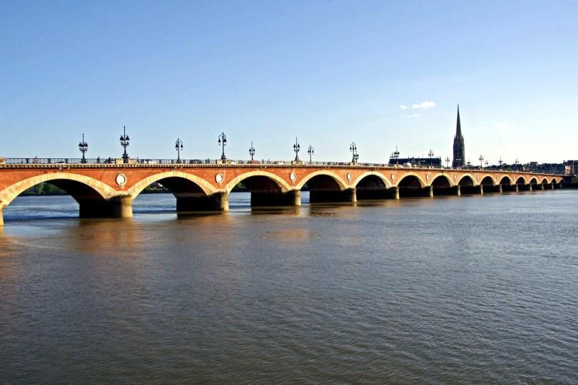 جسر بونت دي بيير