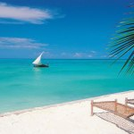 السياحة في زنجبار المملكة المفقودة سياحة افريقية بنكهة سحرية