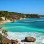 تقرير عن السياحة في جزر القمر و أفضل المعالم السياحية فيها