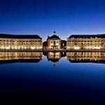 اقضي وقتاً رائعاً اثناء تجربة السياحة في مدينة بوردو الفرنسية