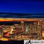 السياحة في ولاية جورجيا الامريكية وتقرير حول اجمل الاماكن بها