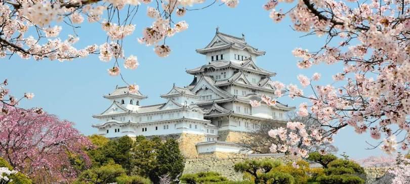 أوساكا باليابان