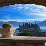السياحة في كوسوفو و دليلك لأجمل الاماكن السياحية بها