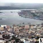 12 من اهم معالم جذب السياحة في تنزانيا دار السلام