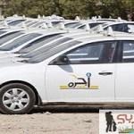 سياحة السعودية تطلق خدمة الأجرة السياحية في 5 مدن بالمملكة