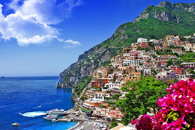 ابتعد عن مسارات السياحة الشعبية