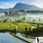 أفضل الدول السياحية وأكثرها شعبية في جنوب شرق اسيا