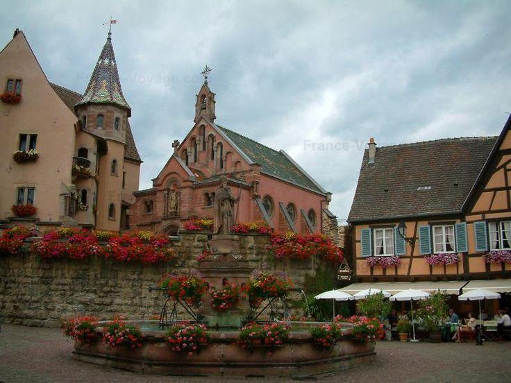 سان ليون في فرنسا