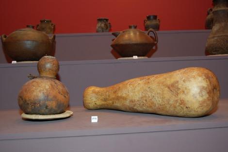 متحف ذاكرة أغادير