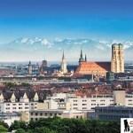 استكشف السياحة في ميونخ العاصمة الخفية لألمانيا