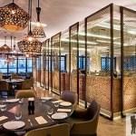 مطعم الرمال السبعة الإماراتي يفتتح فرعاً جديداً في متحف الاتحاد